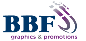 BBF Graphics & Promotions